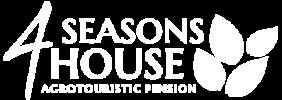 4 Season House